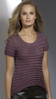 Free Pattern from S. Charles Collezione! - rvendsyssel@gmail.com - Gmail