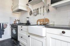 16 best nostalgische keukens images on pinterest country kitchen