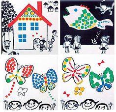 100&% Orange Pattern Illustration, Illustrations And Posters, Pattern Art, The 100, Design Inspiration, Kawaii, Graphics, Japanese, Orange