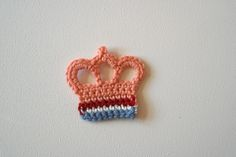 30 april 2013 vindt de troonwisseling plaats en krijgt Nederland weer sinds lange tijd een Koning.  Speciaal voor dit unieke evenement hebbe...