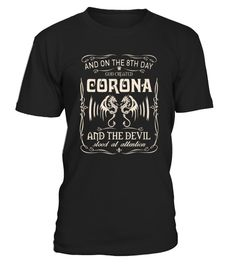 # Top Shirt for 8Th day GOD created COLINA front .  shirt 8Th day GOD created COLINA-front Original Design. Tshirt 8Th day GOD created COLINA-front is back . HOW TO ORDER:1. Select the style and color you want:2. Click Reserve it now3. Select size and quantity4. Enter shipping and billing information5. Done! Simple as that!SEE OUR OTHERS 8Th day GOD created COLINA-front HERETIPS: Buy 2 or more to save shipping cost!This is printable if you purchase only one piece. so dont worry, you will get…