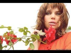 Tema de Linda e Rafael The Perfect Life Moby ft.Wayne Coyne (Tradução) T...