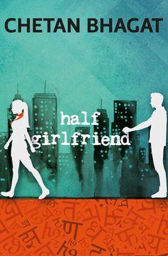 Half-Girlfriend_Full-res.jpg (1513×2311)