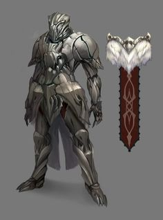 knight_man_by_bamuth