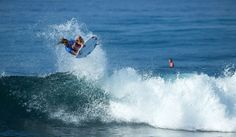 Euro, Surfing, Waves, Outdoor, Tv, Outdoors, Television Set, Surf, Ocean Waves