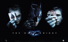 The_Dark_Knight.jpg 1,280×800ピクセル