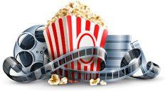Fury in HD - Cinemagratis