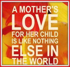 Een moeder wil de pijn graag overnemen van haar kind! http://www.hardloopmoeders.nl/overnemen/