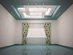 Modern-POP-false-ceiling-designs-for-living-room.jpeg (510×383)