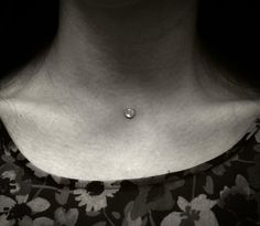 50 Elegant Microdermal Piercing Ideas-All You Need to Know about Dermal Piercings