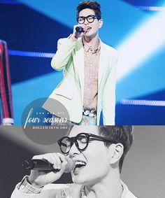 #SHINee #sm #Onew #LeeJinki #Jinki #Jonghyun #KimJonghyun #Key #KimKibum #kibum #Minho  #ChoiMinho #Taemin #LeeTaemin #idol #kpop #singer #cute #boy #boyband #handsome #Korea  #Korean #Fashion #Asia