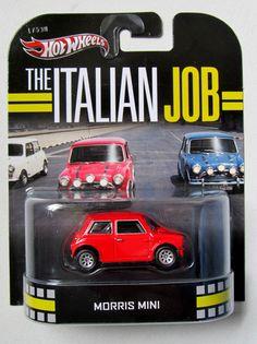 41 Best Hot Wheels Mini Cooper Images Mini Coopers Hot Wheels