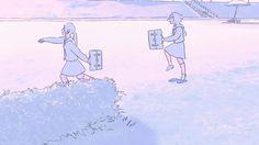 2015「花とアリス殺人事件」