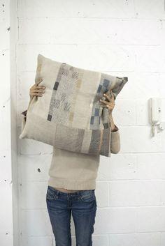 Catarina Riccabona Textile Design