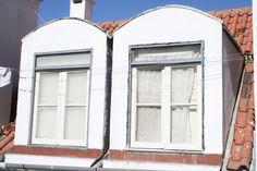 γιαουρτοπόταμος: φρομ Lisboa γουίθ λαβ Windows, Lisbon, Ramen, Window