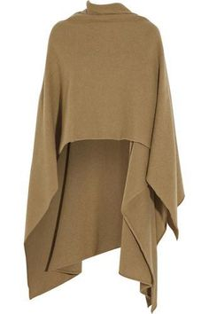 Cashmere wrapCashmere wrap #covetme #madeleinethompson #cashmere #wrapup #spring #covet #fashion #reblog