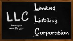 Forming a limited liability company (LLC) is an easy and inexpensive way to structure your small business. Here's when to consider forming an LLC.