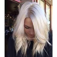 Long Hair Styles, Face, Beauty, Beleza, Long Hairstyle, Cosmetology, Long Hairstyles, Long Hair Cuts, Faces