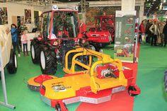 ilmer_fűkasza_carraro_TRG_traktor