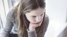 Dificultades del procesamiento sensorial y ansiedad: Lo que necesita saber