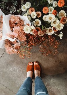 Shoes - Modest Summer fashion arrivals. New Looks and Trends. The Best of footwear in 2017.