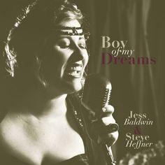 Music | Jess Baldwin