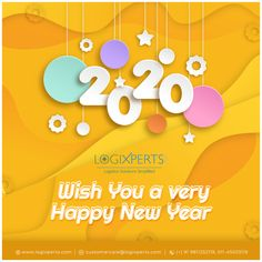 May this year bring new happiness, new goals, new achievements and a lot of new inspirations in your life. Happy New Year, Wish, Software, Celebration, Bring It On, Management, Happiness, Goals, News
