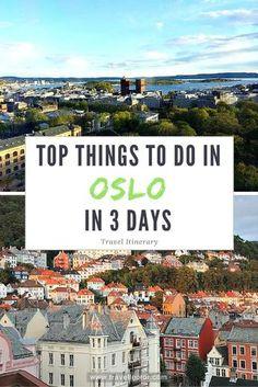 | Norway |