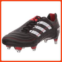 huge selection of 15c40 cf91e Adidas X Predator X SG COL Mens Soccer Shoes US 7 Unisex, Adidas Predator,