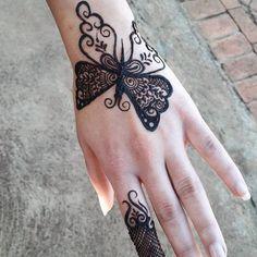 Mehndi Designs Finger, Mehndi Designs For Kids, Simple Arabic Mehndi Designs, Mehndi Designs Feet, Mehndi Designs 2018, Mehndi Design Pictures, Mehndi Designs For Beginners, Mehndi Designs For Fingers, Beautiful Henna Designs