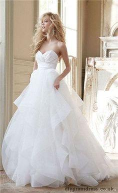 #wedding #weddinginspiration #weddingdress