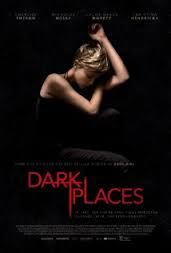 Trailer, clips and poster for the thriller DARK PLACES starring Charlize Theron, Chloe Grace Moretz, Nicholas Hoult, Corey Stoll and Christina Hendricks. Nicholas Hoult, Charlize Theron, Christina Hendricks, 2015 Movies, Hd Movies, Movies And Tv Shows, Horror Movies, Saddest Movies, Scary Movies