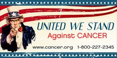 Design from template 1909 United We Stand, A Day To Remember, Vinyl Banners, Marketing Materials, Memorial Day, The Unit, Memories, Templates, Design
