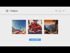 Instagram Promo (Videohive After Effects Templates)