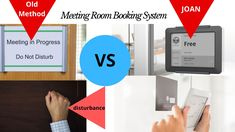Meetings are very important for brainstorming, taking decisions & for growth of an organization. read more