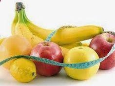 Las dietas, por lo general, sólo eliminan más líquido del organismo que grasas. Por ello es conveniente cambiar de hábitos alimenticios para asegurarse una vida más sana. Beneficios Moringa. Dieta saludable . Salud . Diabetes