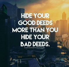 Performing good deeds to show off destroys all the benefits that lie in such deeds. Lessons Learned In Life, Life Lessons, Show Off Quotes, Faith Quotes, Life Quotes, Story Quotes, Happy Emotions, Saint Coran, Islam Quran