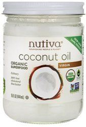How to Choose A Coconut Oil: Comparing Best and Worst Brands