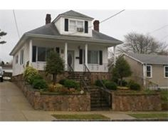 See this home on @Redfin! 56 Dudley St, New Bedford, MA 02744 (MLS #71820124)