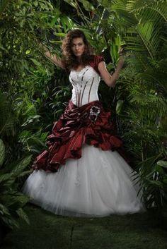 morelle mariage robe de marie robe de marie elisa bridal b2304 jasmine - Morelle Mariage