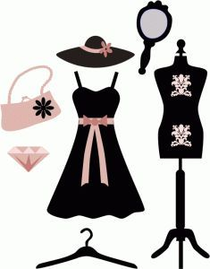 Lichtschalter clipart  Dress form Clipart, Digital Graphic, Dressform Clip art, For ...