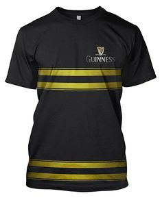 Join Guinness and Support Firefighters!