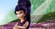 Quiz: Which Disney Fairy Are You? | Quiz | Oh My Disney