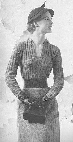 Women S Fashion Cycling Shorts - Wiltones Vintage Fashion 1950s, Fifties Fashion, Vintage Couture, 50 Fashion, Fashion History, Fashion Photo, Retro Fashion, Victorian Fashion, Style Fashion