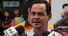 El gobernador acusó a Juan Manuel Santos de crear caos en al frontera El gobernador de Táchira, José Gregorio Vielma Mora, anunció que nacionalizará a los