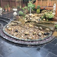This is Marshalls Black Limestone Paving one of our work. You can find more ideas this project and more ideas on our website: http://www.abellandscapes.co.uk/paving-liverpool/patio-projects/marshalls-natural-slate-otterspool
