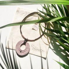 DREAMS gargantilla #rosacuarzo2016 colecciónSS16 #necklace#diadelamadre #Barcelona #handmadewithlove #handmadejewelry #silviamazonstudioSS16 #mediterraneanjewelry #crochetjewellery#crochetlove #crochet #handcraftedjewelry #handmadeinbarcelona #crochetaddict #instacrochet #happycrochet #crocheter #craftblogger #igers #crochetdesigner#textiljewelry #summertime #joyasenfemenino #gargantillasconestilo... #bigcartelshop -Link en la bio- by silviamazon_studio