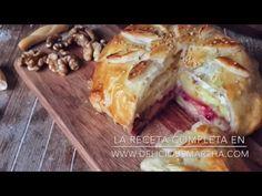 http://www.labioguia.com/notas/pan-de-hojaldre-relleno-con-camembert-y-dulce-de-frambuesa