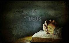 Onde está a vossa fé? Superando as decepções e as dificuldades da vida | O Pregador