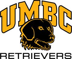 Retrievers - University of Maryland - Baltimore County